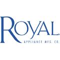 royal_vacuum_logo__36569